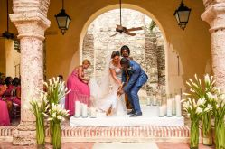 26-house-cartagena-walled-city-wedding