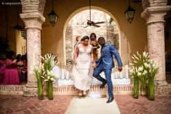 27-house-cartagena-walled-city-wedding