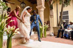 28-house-cartagena-walled-city-wedding