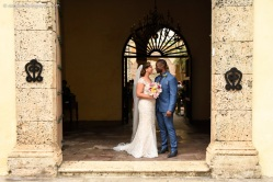 29-house-cartagena-walled-city-wedding