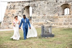 30-house-cartagena-walled-city-wedding