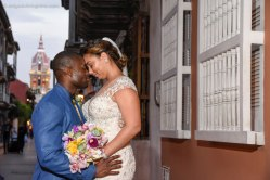 31-house-cartagena-walled-city-wedding