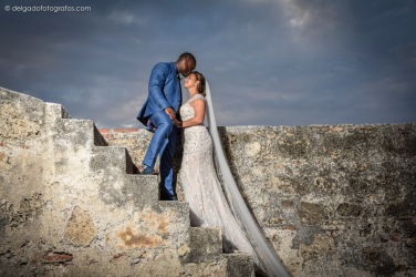 33-house-cartagena-walled-city-wedding