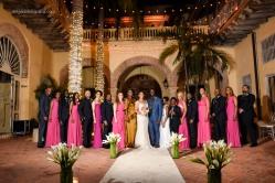 36-cartagena-real-wedding-moments