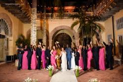 37-cartagena-real-wedding-moments