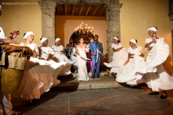 38-cartagena-real-wedding-moments