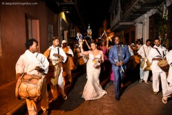 39-cartagena-real-wedding-moments