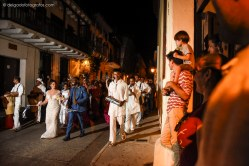 40-cartagena-real-wedding-moments