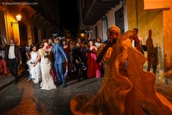 42-cartagena-real-wedding-moments