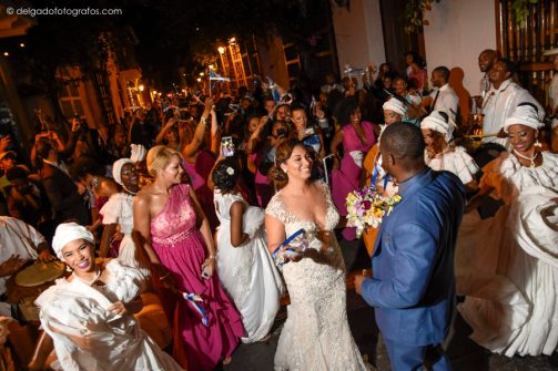 43-cartagena-real-wedding-moments
