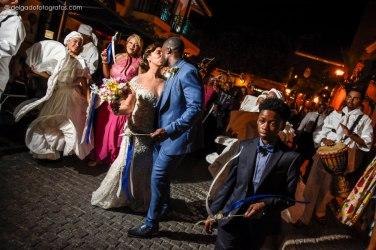 44-cartagena-real-wedding-moments