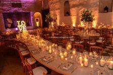 47-cartagena-hotel-santa-clara-wedding
