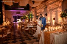 48-cartagena-hotel-santa-clara-wedding