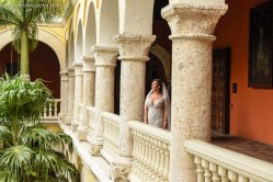 5-cartagena-wedding-colonial-city