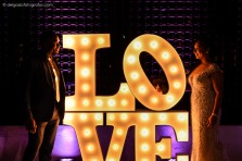 50-cartagena-hotel-santa-clara-wedding-reception
