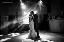52-cartagena-hotel-santa-clara-wedding-reception