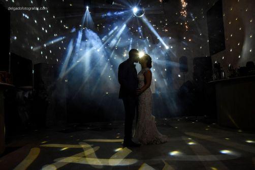 53-cartagena-hotel-santa-clara-wedding-reception