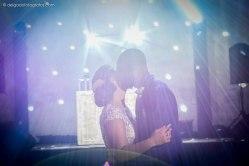 54-cartagena-hotel-santa-clara-wedding-reception
