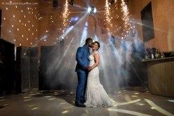 55-cartagena-hotel-wedding-reception