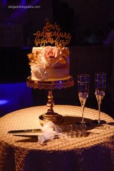 57-cartagena-hotel-wedding-reception
