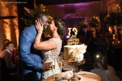 59-cartagena-hotel-wedding-reception