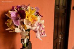 6-cartagena-wedding-bouquet