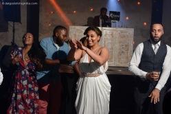 62-cartagena-hotel-wedding-reception