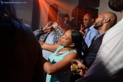 65-cartagena-hotel-wedding-reception
