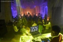 66-cartagena-hotel-wedding-reception
