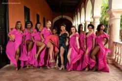 7-cartagena-wedding-colonial-city
