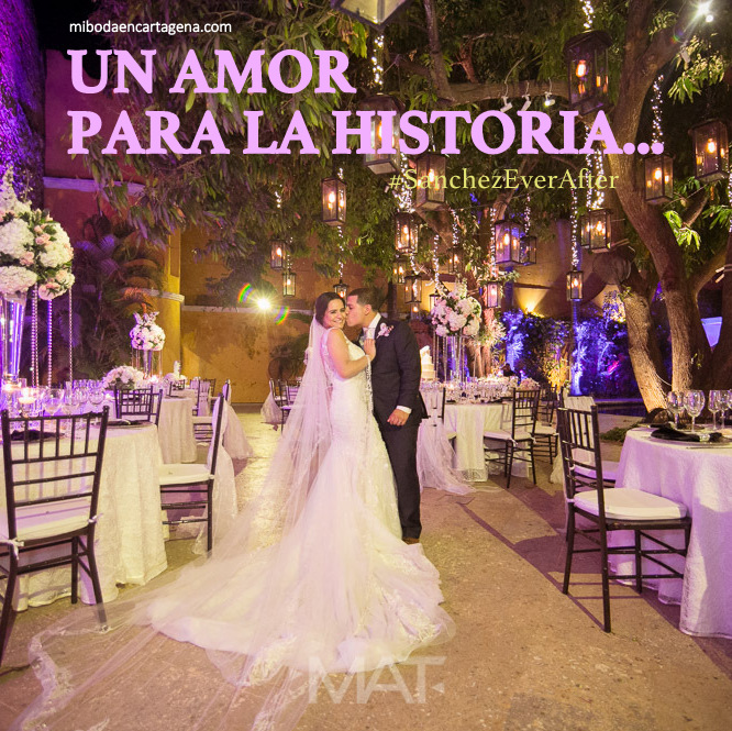 0-cartagena-wedding-planner-organizadora-bodas-colombia