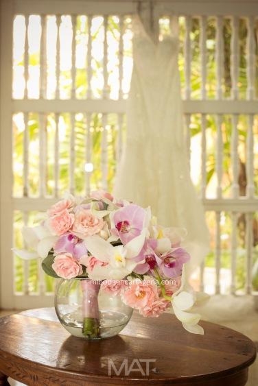 1-cartagena-real-wedding-moments