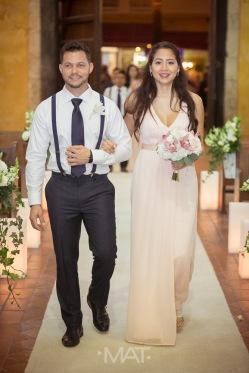 10-cartagena-colombia-wedding-ceremony