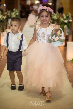 11-cartagena-colombia-wedding-ceremony