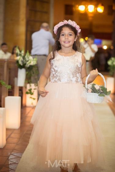 12-cartagena-colombia-wedding-ceremony