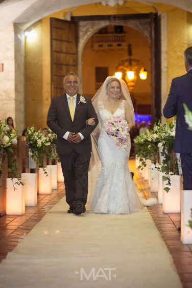 13-cartagena-colombia-wedding-ceremony