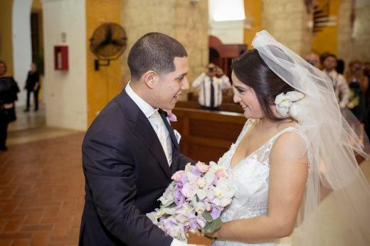 14-cartagena-colombia-wedding-ceremony
