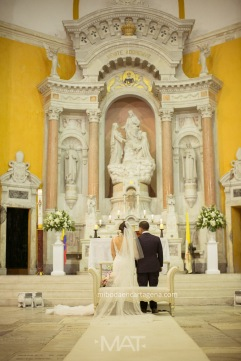 16-cartagena-colombia-wedding-ceremony