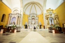 17-cartagena-colombia-wedding-ceremony
