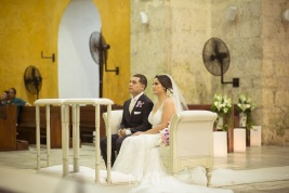 18-cartagena-colombia-wedding-ceremony