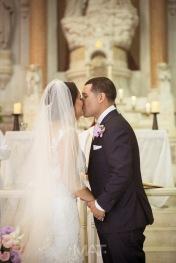 20-cartagena-colombia-wedding-ceremony