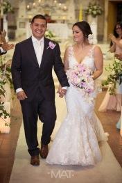 22-cartagena-colombia-wedding-ceremony
