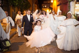 23-cartagena-colombia-wedding-ceremony