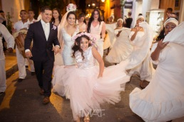 24-cartagena-colombia-wedding-ceremony
