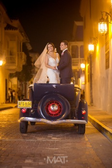25-photo-studio-cartagena-wedding