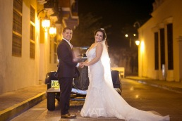26-photo-studio-cartagena-wedding