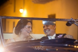 27-photo-studio-cartagena-wedding