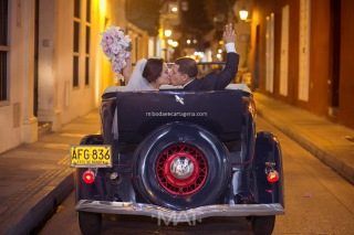 28-photo-studio-cartagena-wedding