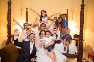 29-photo-studio-cartagena-wedding