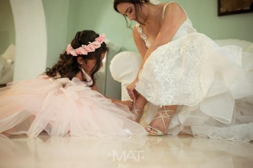 3-cartagena-real-wedding-moments